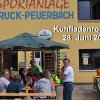 2015_06_28_Kuhfladen (100)