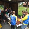 2015_06_28_Kuhfladen (106)