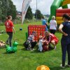 2015_06_28_Kuhfladen (118)