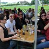 2015_06_28_Kuhfladen (133)
