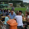2015_06_28_Kuhfladen (137)