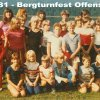 1981_turnen_offensee
