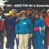 1991_askoe_tvn_donnersbachwald